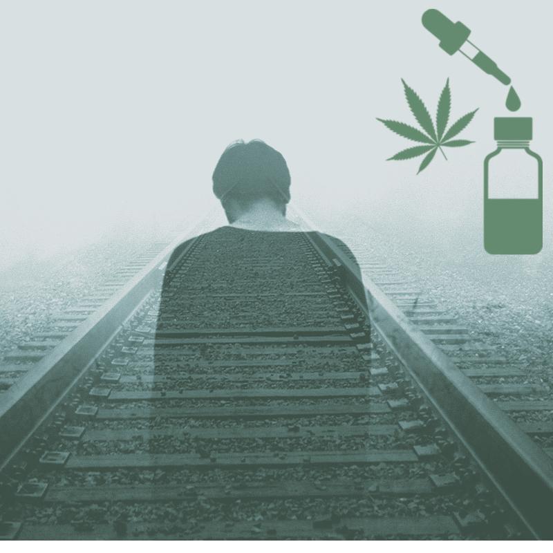 CBD Oil and ADHD