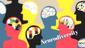 neurodiversity employee