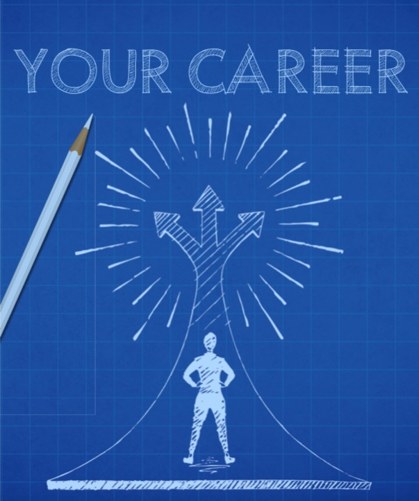 Career Blueprint