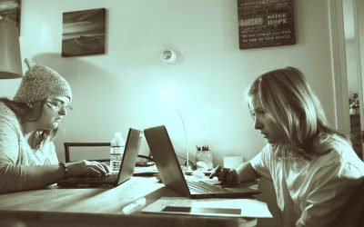 3 Tips for the ADHD Remote Learning Student
