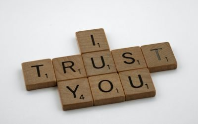 Building Trust with Your Teen with ADHD Takes Knowledge, Patience and Structure